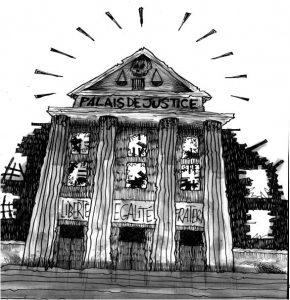 capture-palais-de-justice