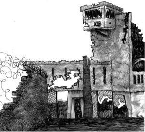 capture-prison