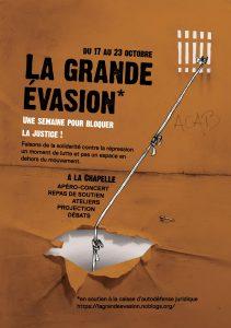 affiche-grande-evasion-web-page-001